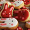 cookies_rabbit_thumb