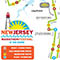 nj_marathon_map_thumb