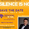 silence_save_the_date_thumb